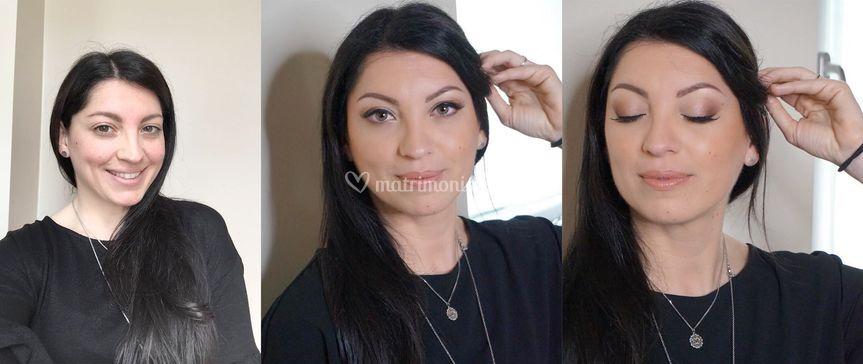 Prima e dopo 2018