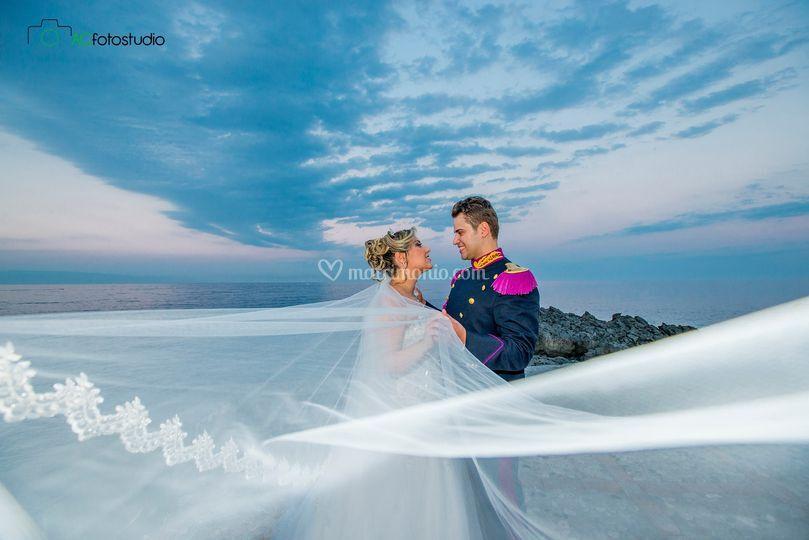 Foto Wedding Sicilia