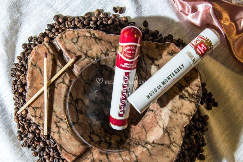 Bonfiglio Cigars Events