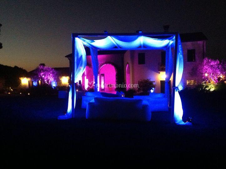 4Dream Studio & Wedding Design