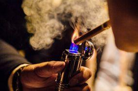 Bonfiglio Cigar's Events