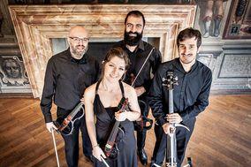 Quartetto Artemisia