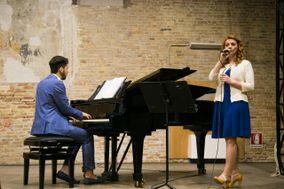 Chiara e Stefano Music Planner