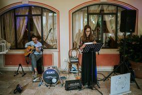 Lucia & Lorenzo - Musica Live