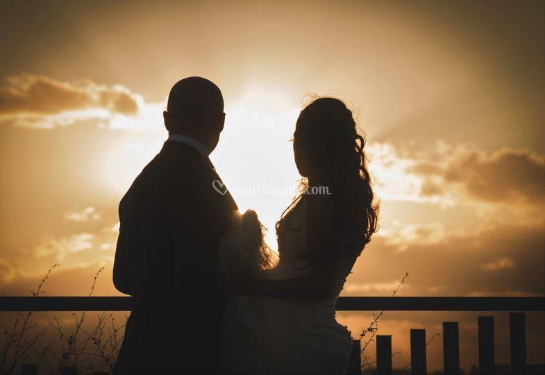 Wedding Day - Domenico&Martina