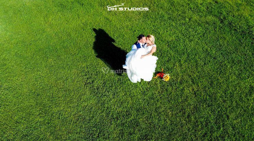 Wedding Day - Michela&Alex