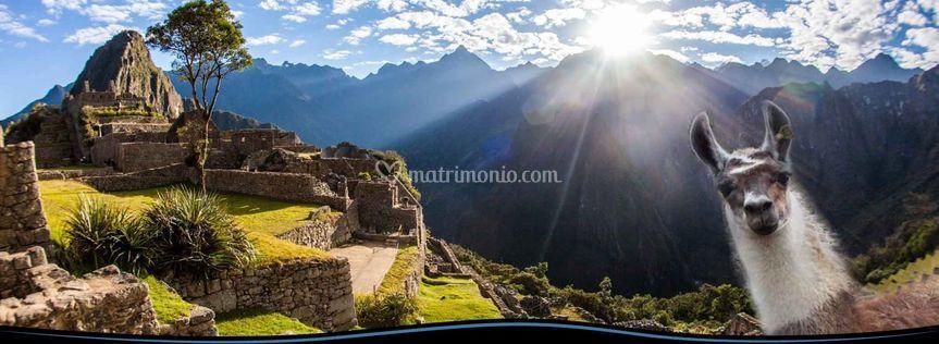 Peru - Sud America