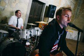 Luca Bonesi Band