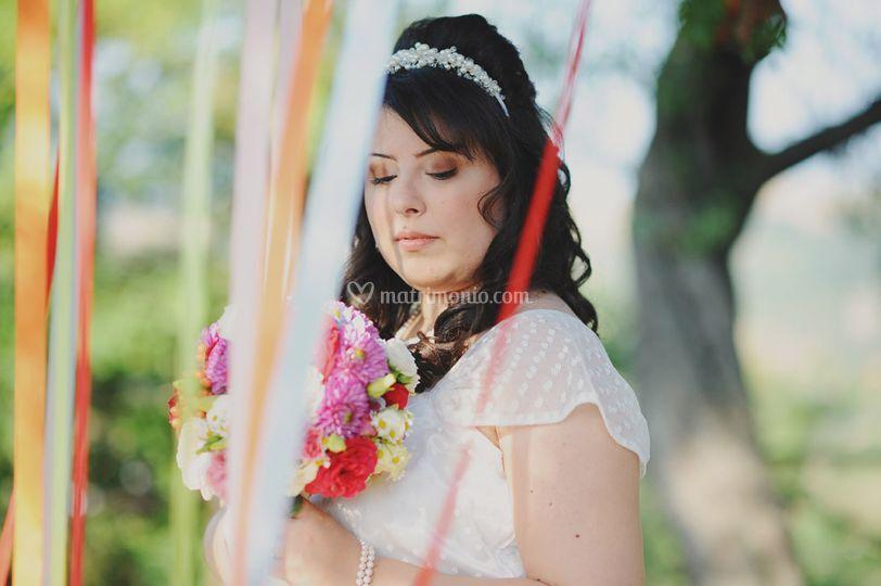 Sposa elena