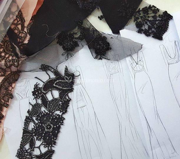 Atelier Mara Galiero