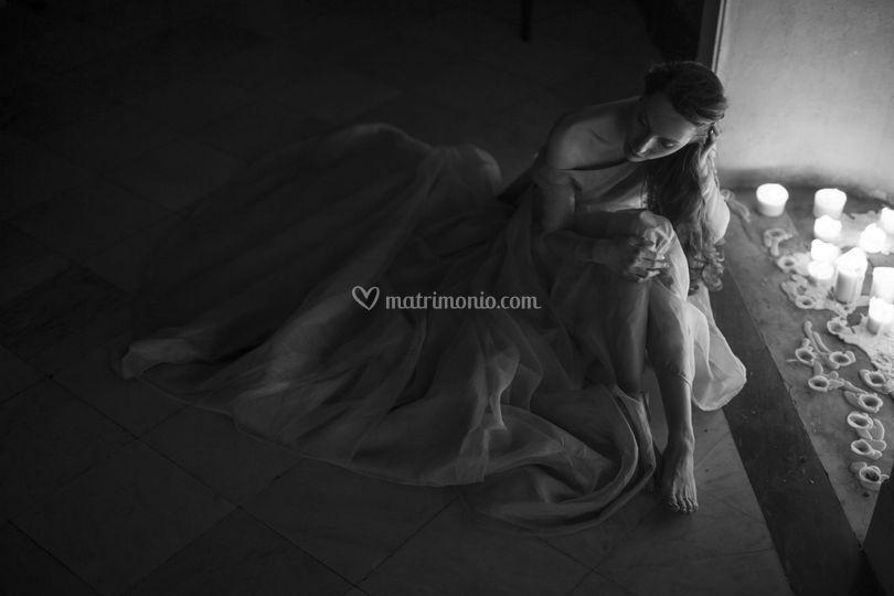 Giordano Benacci Fotografo