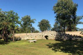 Parco Mariotto