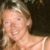 Belinda Collodo