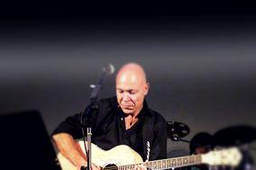 Michele Carovano