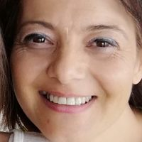 Sabrina Ferri