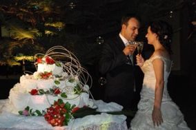 Wedding Planner Egidio Lauria