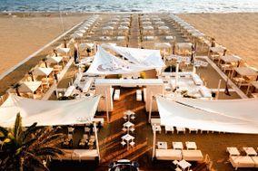 Ostras Beach Club Versilia