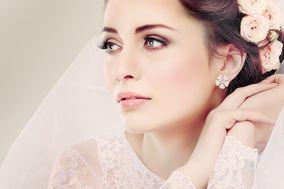 Carla Desy Makeup Artist