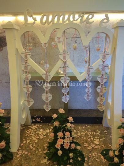 Matrimonio In Letteratura : Vittoria wedding planner