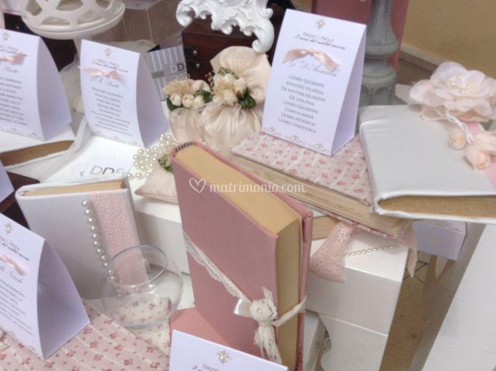 Matrimonio Tema Letteratura : Vittoria wedding planner