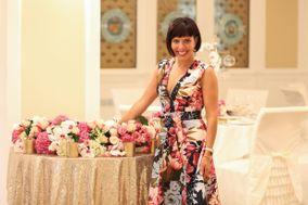 Vittoria Wedding Planner