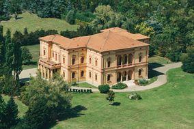 Villa Emma - Nonantola