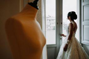 Catia G Couture