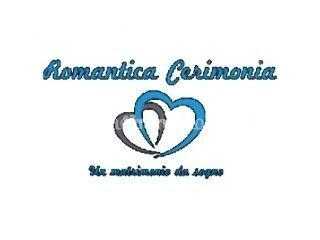 Romantica Cerimonia