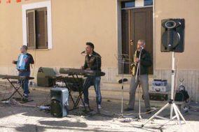 Trio Band Abruzzese