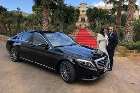 Sicily Luxury Cars
