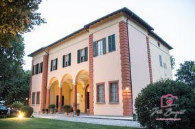 Villa Beccadelli Grimaldi