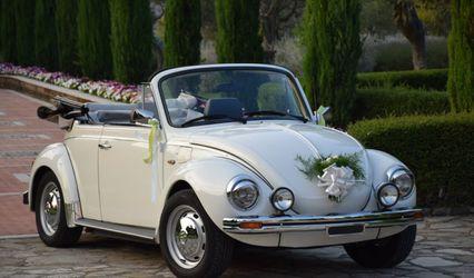 De Simone Wedding Service 2