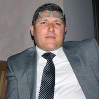 Raffaele  De Simone