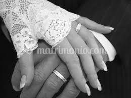 Finalmente sposati