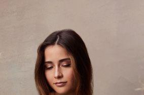 Letizia Make up Artist