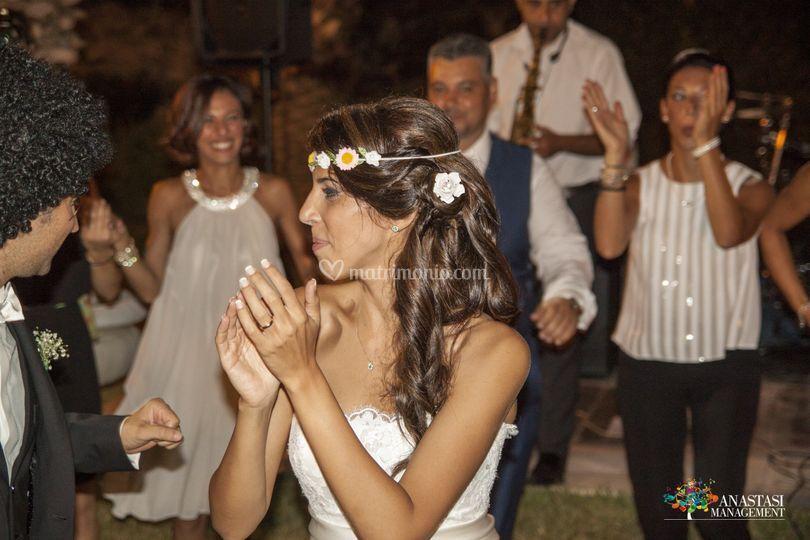 Soul Medicine Wedding