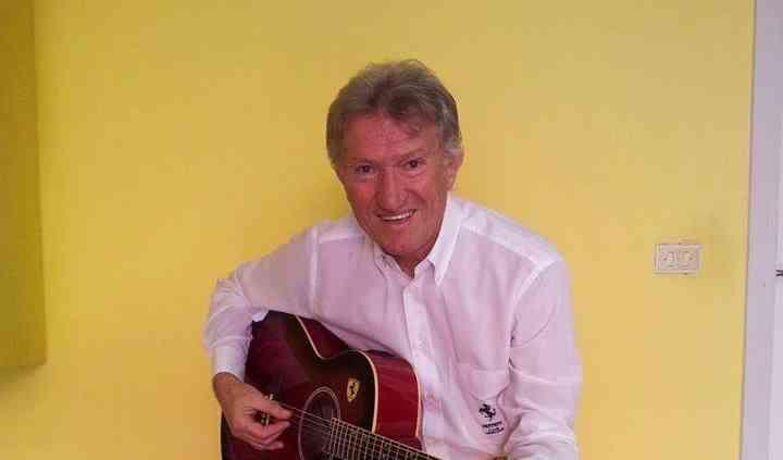 Renzo Bolsi