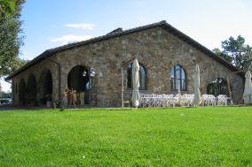 Ristorante Montalcino