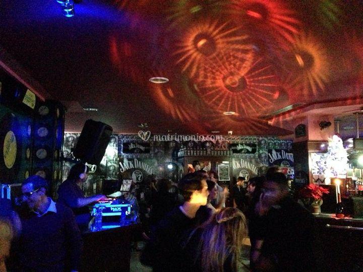 Soundcafè Parma 2015