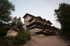 Hotel Villa Danilo