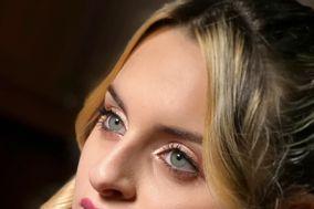 Giovanna Alborino Make-Up Artist