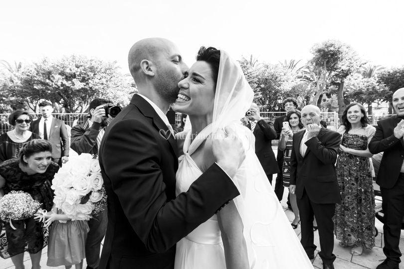 Marcello Bocchieri | Wedding