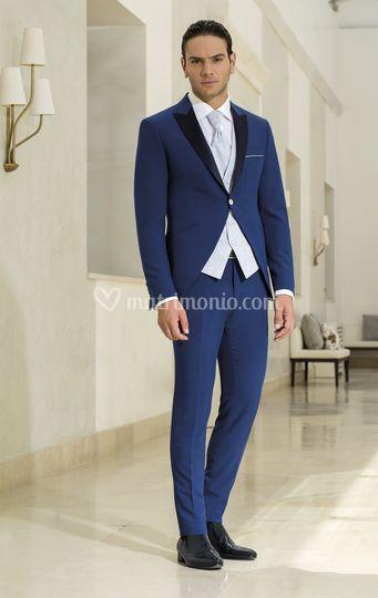 Vestiti Matrimonio Uomo Gucci : Abito carlo pignatelli di margy s uomo foto