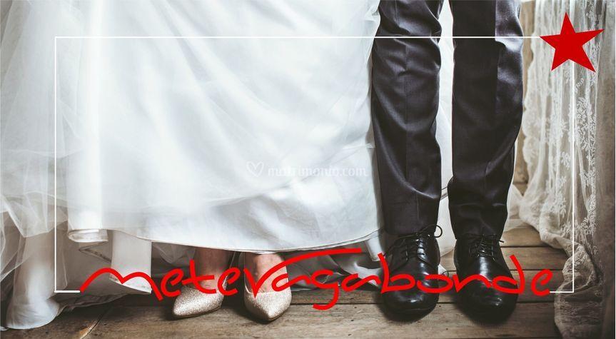Viaggi di nozze tradizionali