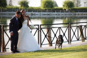 Orma di Maya - Wedding Pet Sitter