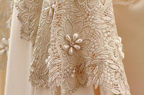 Giusi Munafò Haute Couture