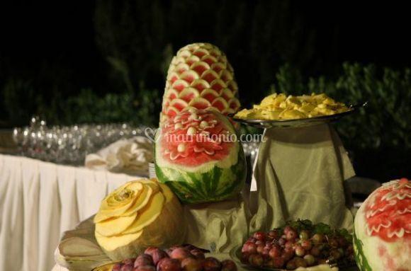 Amendolara Catering