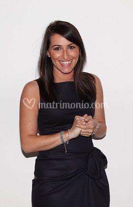 La Vostra WP - Giulia Claudia