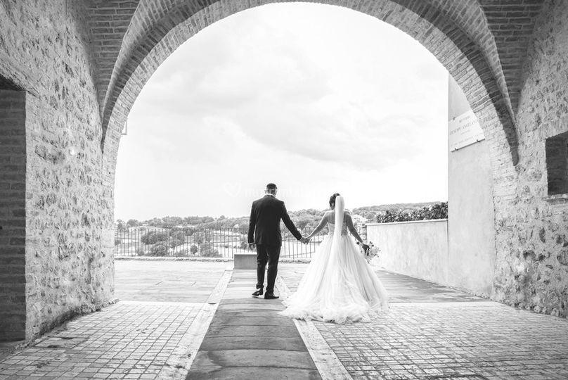 Daniele&Federica 13/07/2019