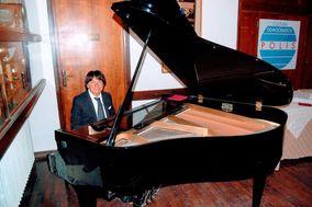 Piero Bandolero